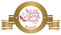 Vitreus Art - Muddy Stilettos award winning gallery